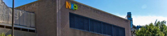 NXP East Fishkill NY