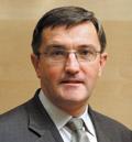 JP Beisson CEO Altis