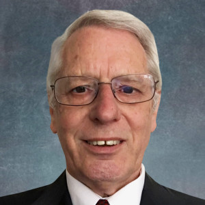 Malcolm Penn ATREG Advisory Board