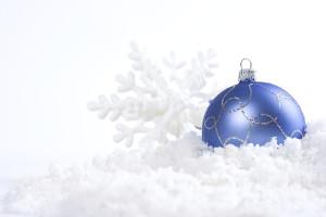Happy holidays from ATREG