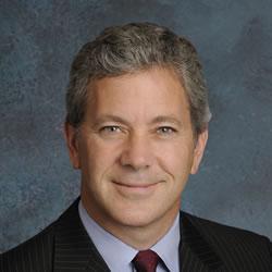 Stephen Rothrock CEO ATREG