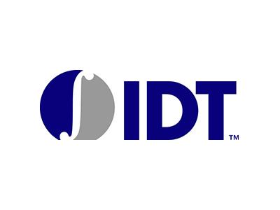 IDT case study