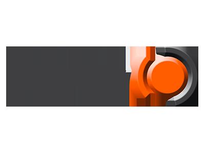 LFoundry logo