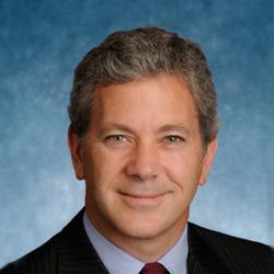 Stephen Rothrock ATREG CEO