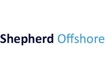 Shepherd Offshore logo