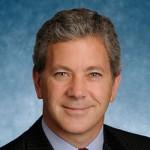 ATREG CEO Stephen Rothrock