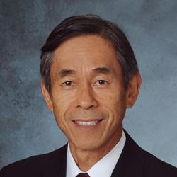 Yoshimichi Takizawa, ATREG Japan
