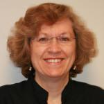 E. Jan Verdaman, TechSearch International
