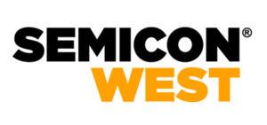 SEMICON West logo 2