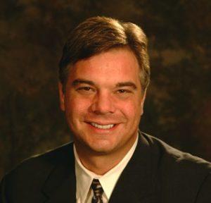 Thomas J. Sonderman President SkyWater Technology Foundry