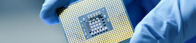 semiconductor compressor cropped