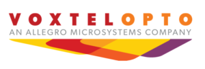 Voxtel logo