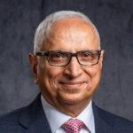 Ajit Manocha CEO SEMI